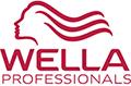 olosalonki tuotteet wella
